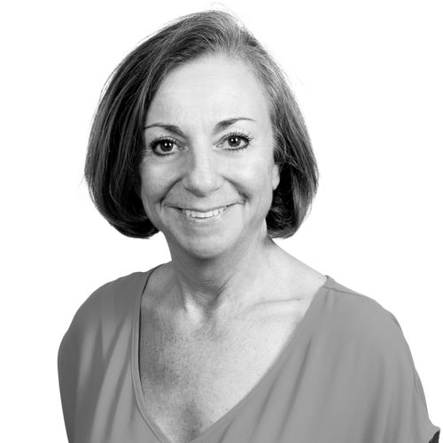 Diane Manzi