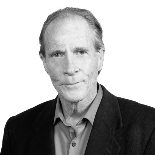 David Wronski
