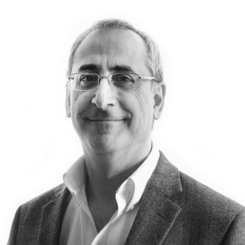 Rodolfo Martucci